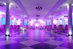 dekoracja-sali-swiatlem-podstrona